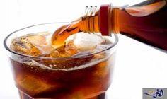 الكولا تقلل خصوبة الرجال: أفادت دراسة أن الرجال الذين يشربون لترا أو أكثر يوميا منالمياه الغازيةالتي تحتوي على مادة الكولا يمكن أن يعرضوا…