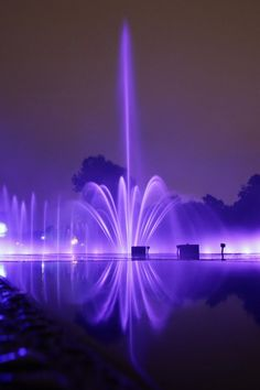 Love fountains like this!