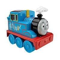 Fisher-Price My First Thomas and Friends Rolling Melodies Thomas