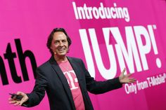 T-Mobile is attracting new customers and retaining existing ones - https://www.aivanet.com/2015/01/t-mobile-is-attracting-new-customers-and-retaining-existing-ones/