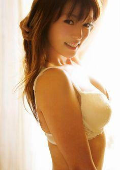 イメージ - 深田恭子の画像 - DALLOYAU - Yahoo!ブログ