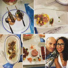 #love#zahara#cadiz#instafood#atun#tataki#sashimi#tartar#ceviche#delicious#expirience#nice#instagood#thankyou#happy#love#passion#summerstyle by mimariela_fit