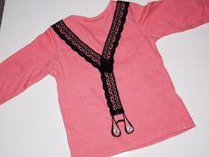 Ked´ Lilly spinká - Album používateľky Tunic Tops, Album, Women, Fashion, Tela, Shirts, Pintura, Moda, Women's