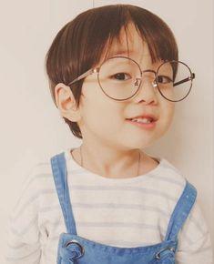 ¿Como sería la vida de TaeHyung y JungKook siendo padres? ... Pe… #fanfic # Fanfic # amreading # books # wattpad