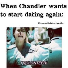hana hayes and chandler riggs relationship memes