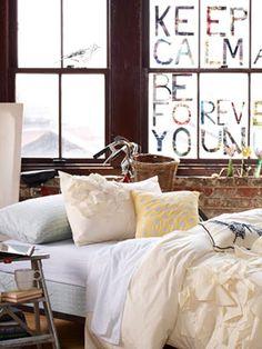 Dorm Room Accessories – Decorations and Furniture for Dorm Rooms - Seventeen