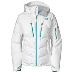 Best Price North Face Womens Windstopper - Sarahalbertson6 Coats