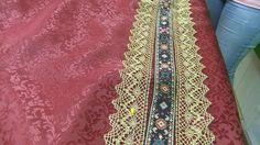 Academia, Bohemian Rug, Saree, 18th Century, History, Fashion, Folklore, Shandy, Fabrics