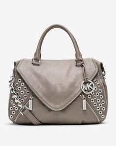 e8dd769d571 2016 MK Handbags Michael Kors Handbags, not only fashion but get it for