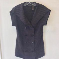 #FennWrightAndMason #Sweater | Size S | $58! Call for more info (781)449-2500. #FreeShipping #ShopConsignment  #ClosetExchangeNeedham #ShopLocal #DesignerDeals #Resale #Luxury #Thrift #Fashionista
