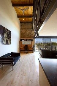 Peachy 11 Best Lofts In Tucson Az Images In 2015 Loft Tucson Download Free Architecture Designs Fluibritishbridgeorg