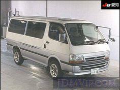 2002 TOYOTA REGIUS ACE GL RZH112V - http://jdmvip.com/jdmcars/2002_TOYOTA_REGIUS_ACE_GL_RZH112V-2vEoFBvg9CCtUmu-5008