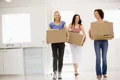 Top 8 Student Moving and Packing Tips  #movingtips #studentmoving