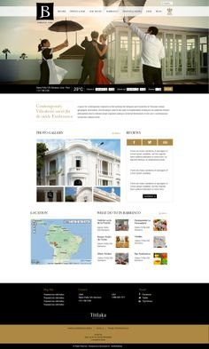 Responsive-Design-Hotel-Barranco-Lima-Peru