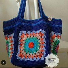 How To Crochet A Shell Stitch Purse Bag - Crochet Ideas Crotchet Bags, Bag Crochet, Crochet Shell Stitch, Crochet Market Bag, Crochet Quilt, Crochet Handbags, Crochet Purses, Love Crochet, Knitted Bags