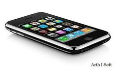 Mobile Application Development Service by Arth I-Soft | www.arthisoft.com