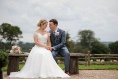 Chanon_deValois_Gaynes_Park_Wedding_Photography--562