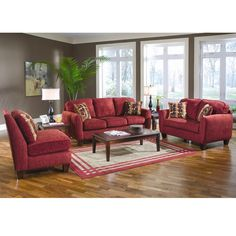 1000 Images About Furniture On Pinterest Group Living Rooms And Living Room Sets