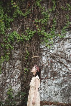脈動音波 - 紅黑心跳軟呢混織髮帶 - NANHI 男孩 | Pinkoi