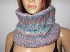 Schmuck Design, Crochet, Style, Fashion, Hot Pink Fashion, Spare Ribs, Hair Fascinators, Scarves, Handarbeit