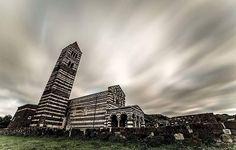 by http://ift.tt/1OJSkeg - Sardegna turismo by italylandscape.com #traveloffers #holiday | Basilica di Saccargia! #volgoarte #volgoitalia #sardegna_super_pics #sardegna #vivosardegna #wp_pics #focusardegna #focus #sardinia #sassari #longexposure #church #lanuovasardegna #unionesarda #landscape #filtrond #reflex #canon #canon6d #canon_official #shots #exclusive_shot #loves_sardinia #loves_sassari Foto presente anche su http://ift.tt/1tOf9XD | January 29 2016 at 12:11AM (ph gekkophoto )…
