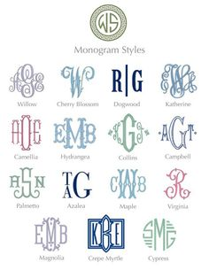 Designs Discover Your place to buy and sell all things handmade Set of monogrammed Linen Napkins / Linen Napkins / Southern Style Embroidery Monogram Fonts, Cricut Monogram, Free Monogram, Monogram Design, Monogram Styles, Monogram Letters, Monogram Tattoo, Monogram Initials, Monogram Towels