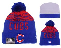 low price chicago cubs w stocking hat 0570f 08658 0418939809f