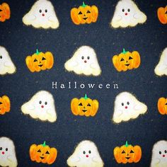 ハロウィン halloween