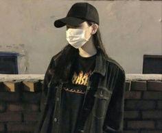 Đọc 76 - Girls từ truyện korean icons của jggkchan (ℓιυssα ♡) với 283 lượt đọc. couple, edits, girl.