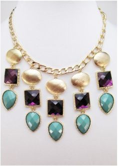 $16.00 Free Shipping   Fashion Necklace
