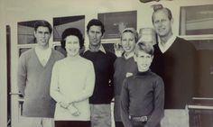 Prince Philip Mother, Prince Andrew, Elizabeth Philip, Queen Elizabeth Ii, Royal Family Portrait, Strong Faith, Elisabeth, Queen Of England, Royal House