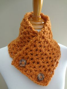 Fiber Flux...Adventures in Stitching: Free Crochet Patterns