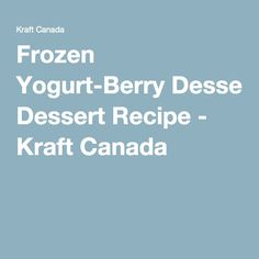 Our BestEver Chocolate Fudge Layer Cake Recipe Kraft Canada