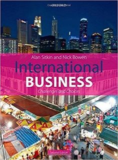 Introduction to hospitality 7th edition by john r walker http introduction to hospitality 7th edition by john r walker httpamazondp0133762769refcmswrpidpc z3wb1hzzghf hotel management fandeluxe Choice Image