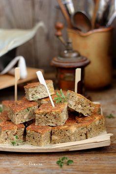 Tarta cu peste Romanian Food, Romanian Recipes, Dukan Diet, Tapas, Banana Bread, Healthy Lifestyle, Sandwiches, Deserts, Cooking Recipes