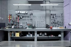 bicycle workshops - Google Search