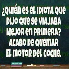 Sarcasmo Jokes Quotes, Memes, Funny Jokes, Hilarious, Frases Humor, Spanish Quotes, Funny Images, I Laughed, Motivational Quotes