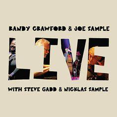 Street Life - Randy Crawford