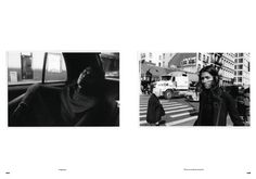 Twin Magazine by Quentin De Briey | Lock Studios - Production