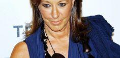 Donna Karan - Kobiecosc.info