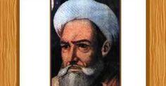 #HeyUnik  10 Ilmuwan Muslim Terbesar Dan Terhebat Sepanjang Sejarah #Link #YangUnikEmangAsyik