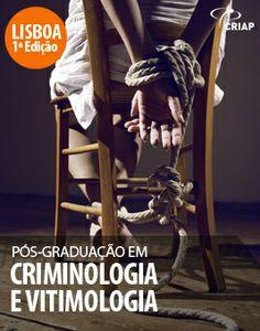 http://www.institutocriap.com/ensino/posgraduacoes/lisboa