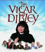 Love British Comedy - Dawn French as the Vicar of Dibley cracks me up! This was really funny series on PBS.