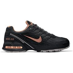 990d1ad753e0 Nike Women s Air Max Torch 4 Running Shoes Rebook Shoes
