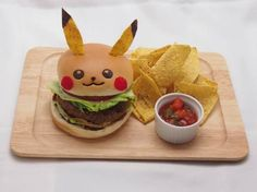 Pokemon cafe, Pokémon cafe, Pikachu Cafe, Pokemon restaurant, Japan, Themed restaurants, weirdest restaurants in the world, weird restaurants in Japan