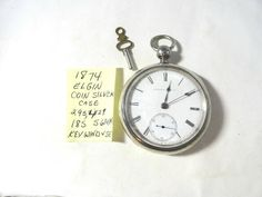 Take advantage of my 15% off sale just in time for the Holidays.    http://etsy.me/2BbJTdv #accessories #watch #keywindwatch #coinsilverwatch #pocketwatch #1800spocketwatch #kwpocketwatch #kayesvintageje