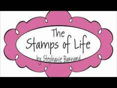 The Stamps of Life by Stephanie Barnard creates clear stamps (made in the USA) for paper crafting projects. We have a monthly stamping club, a stamp and die club, and a card kit club. Stamp Making, Card Making, Scrapbook Expo, Scrapbooking, Dilema, Card Companies, Stamp Pad, Love Notes, Ink Pads