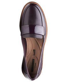 959e718c31de0 Collection Women s Sharon Gracie Platform Loafers