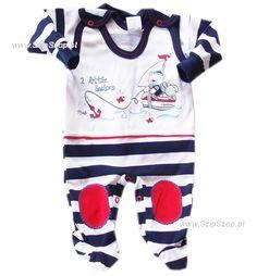 A gdyby ktoś stęsknił się za kolekcją ubranek Marynarz, to w nowym wydaniu wygląda ona właśnie tak:  https://www.szipszop.pl/Kaftanik%20i%20%C5%9Apioszki/dzieciece_niemowlece.html