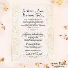 Weeding, Wedding Day, Pi Day Wedding, Grass, Weed Control, Marriage Anniversary, Killing Weeds, Wedding Anniversary